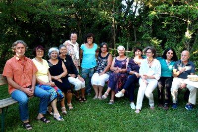 Rencontres de rhumatologie pratique 2013